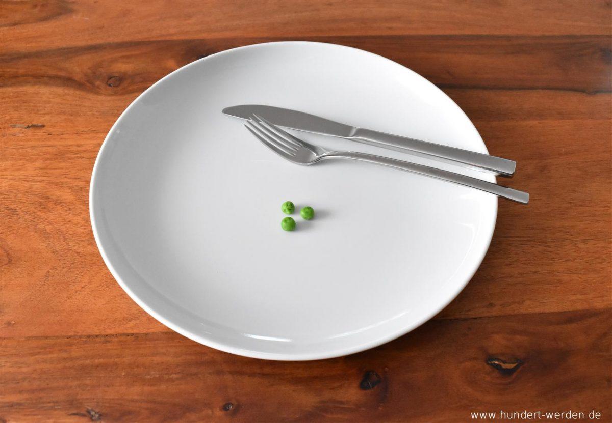 Adieu Diät! 5 Gründe weshalb ich mich vom Diätwahn verabschiedet habe